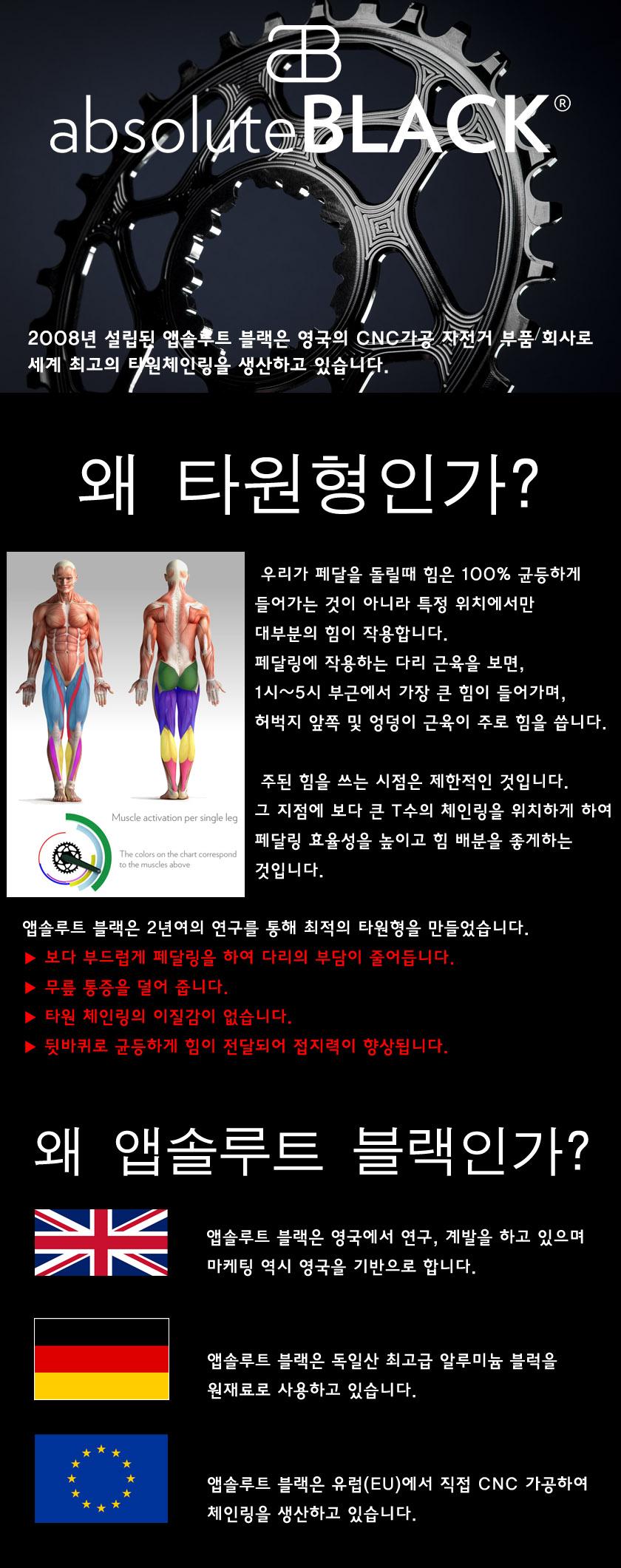 be6250b04c9c67913bdcd8838e4aa17c_1581993206_3387.jpg